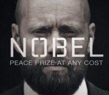 Nobel: Peace of Any Cost, la recensione di Matteo Marchisio
