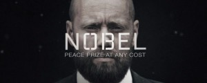 Nobel - Peace at any cost, la recensione di Matteo Marchisio