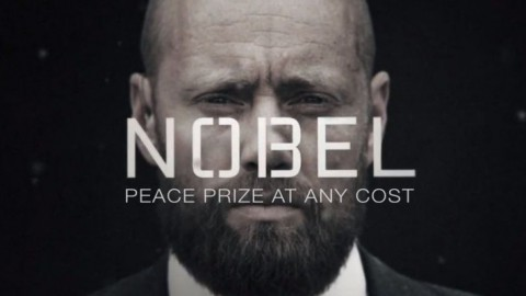 Nobel: Peace of Any Cost, la recensione di Matteo Marchisio