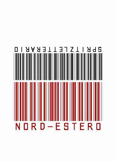 NordEstero