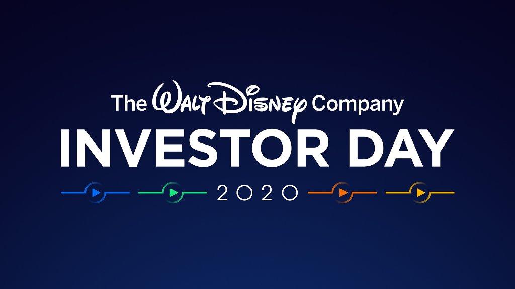 Novità Star Wars, tutti i progetti annunciati da Disney per il 2021 e il 2022