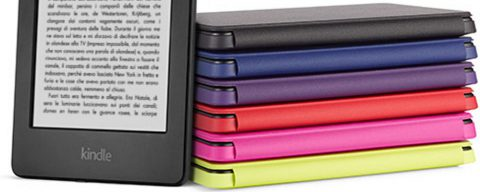 nuovo-kindle-touch-img1