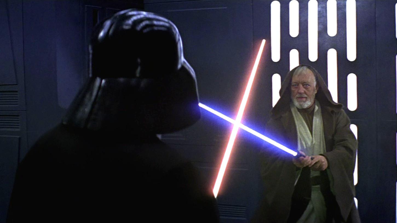 Obi-Wan Kenobi e la pace stellare, intimismo e integrità nei personaggi ideati da George Lucas