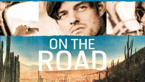 On The Road – Memorie di viaggio