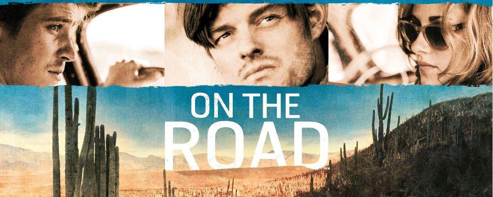 on-the-road-movie-sugarpulp-featured