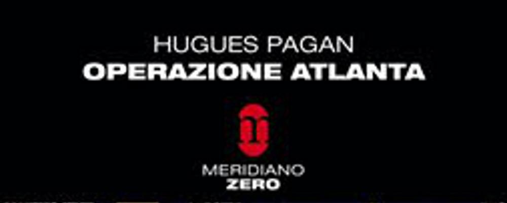 operazione-atlanta-sugarpulp-featured