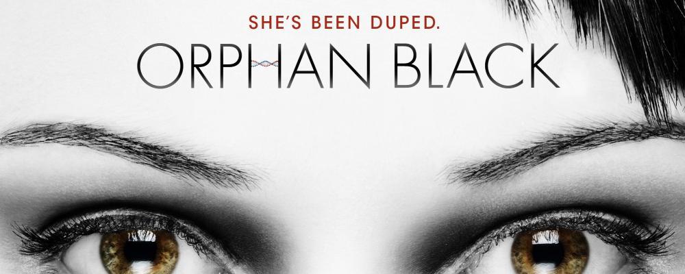 orphan-black-01