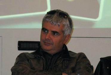 Sugarpulp Festival 2012: intervista a Pasquale Ruju