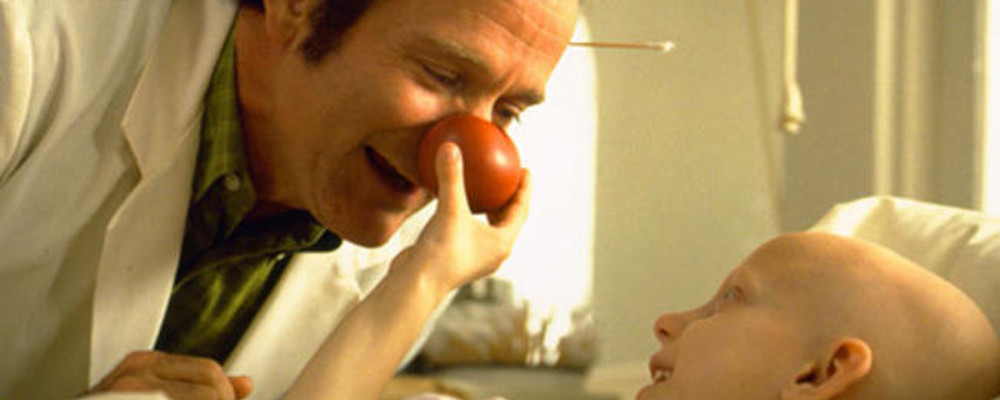 patch-adams-featured