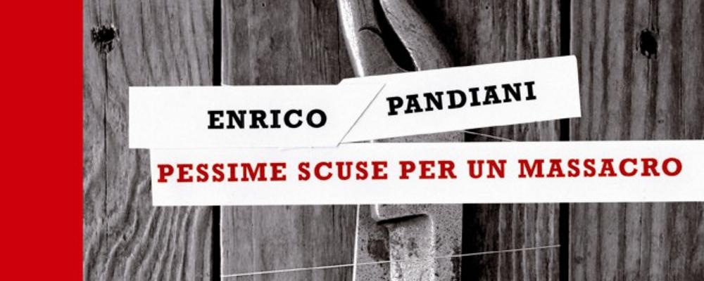 pessime-scuse-per-un-massacro-sugarpulp-featured