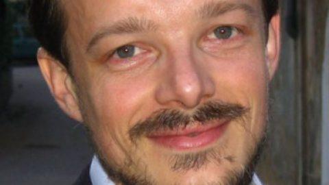 Intervista a Jacopo De Michelis