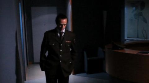 Alla scoperta del noir made in Bergamo: cinque cortometraggi