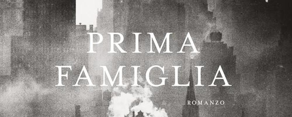 prima-famiglia-pietro-valsecchi-copertina-featured