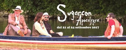 SUGARCON17, gli appuntamenti a Padova