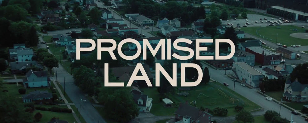 promised-land-03