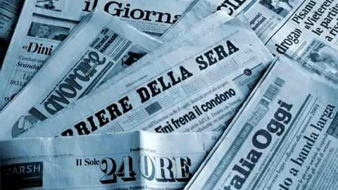 Giornalisti professionisti sinonimo di qualità e di informazione certificata