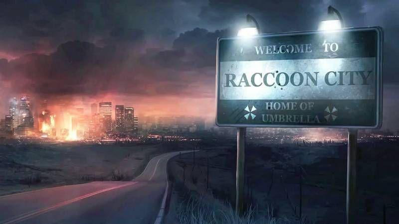 Benvenuti a Raccoon City. Una ricostruzione della ricca saga Resident Evil in vista della prossima uscita cinematografica.