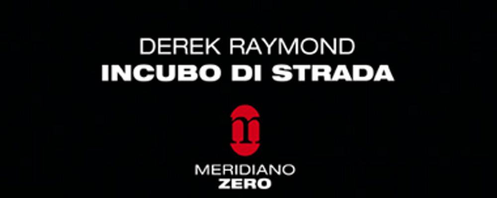 raymond-incubo-di-strada