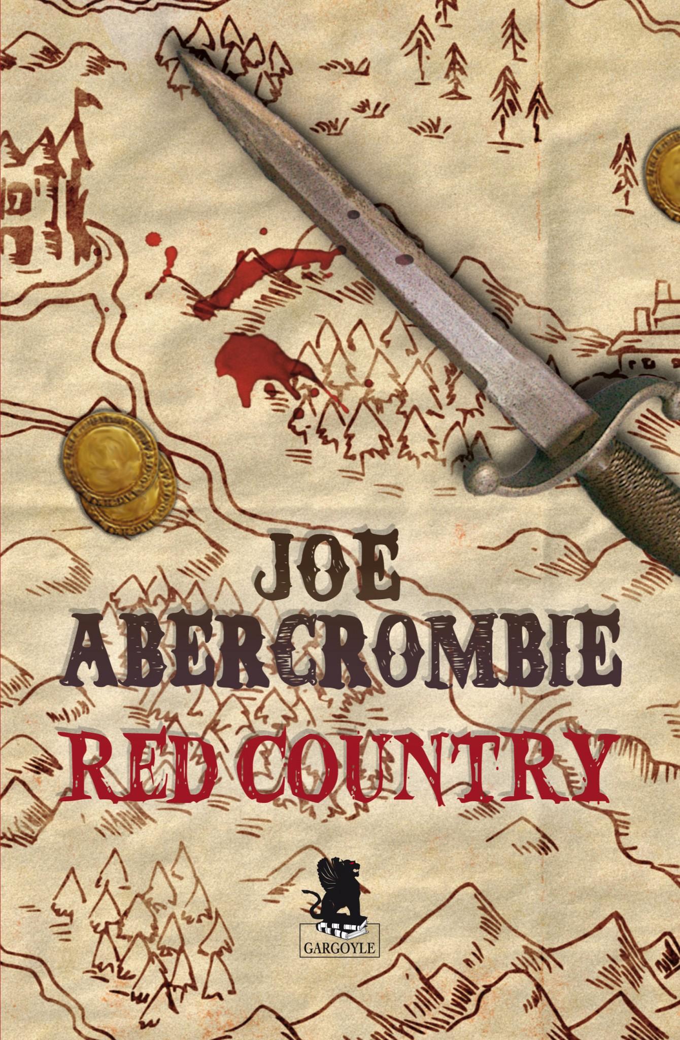 red-country-la-recensione-sugarpulp