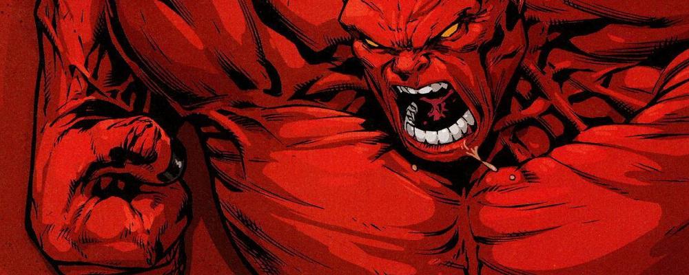 red-hulk-featured-sugarpulp
