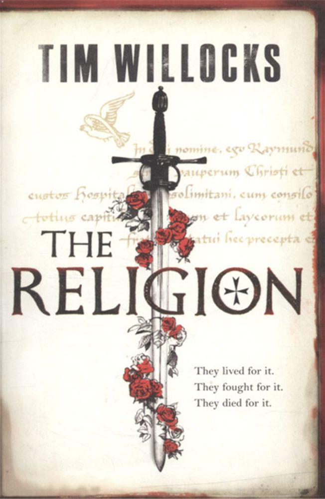 http://sugarpulp.it/wp-content/uploads/religion.jpg