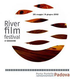 river 09-2.indd