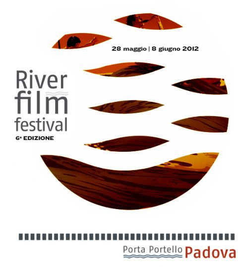 VI River Film Festival