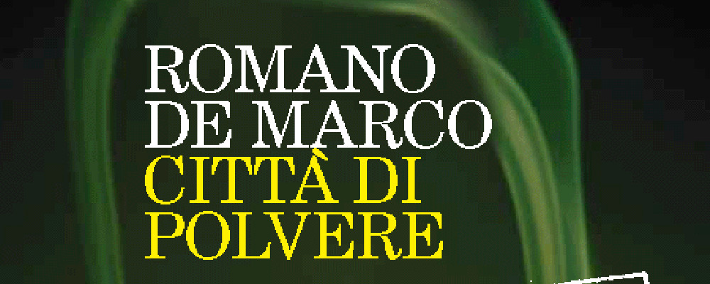 romano-de-marco-città-di-polvere-cover-sugarpulp-featured