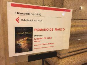romano-de-marco-uomo-di-casa-03