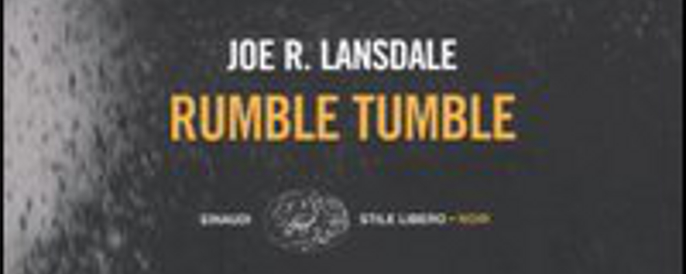 rumble-tumble-featured-sugarpulp