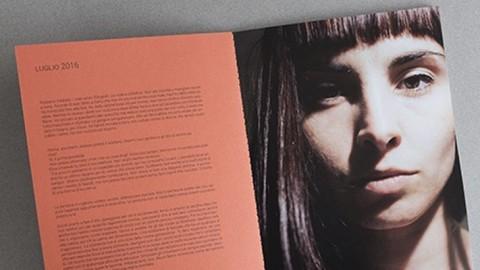 Sangue Bianco di Marta Viola, un libro fotografico per raccontare una stagione all'inferno