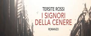 signori-della-cenere-featured