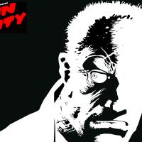 Dal fumetto al film: Sin City