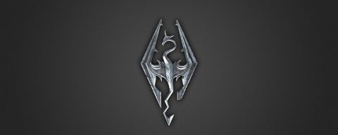 Thu'um, la lingua draconica di Skyrim