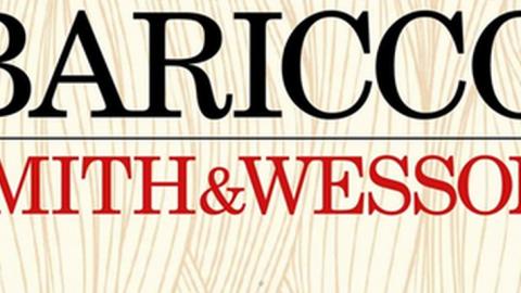 Smith & Wesson, la recensione