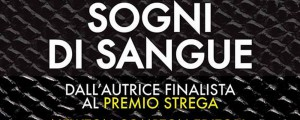 sogni-di-sangue-recensione-sugarpulp-featured