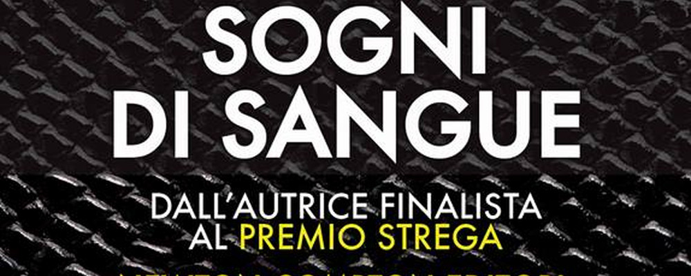 sogni-di-sangue-recensione-sugarpulp-featured