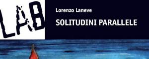 solitudini-parallele-sugarpulp