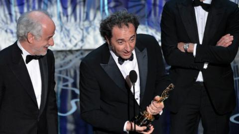 Oscar 2014 ecco i nomi di tutti i vincitori