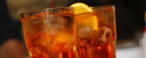 Sugarpulp vi invita allo Spritz World Record, obiettivo 7.000 spritz