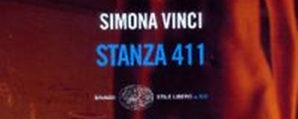 stanza 411 simona vinci featured