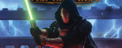 Star Wars: The Old Republic – Revan, la recensione