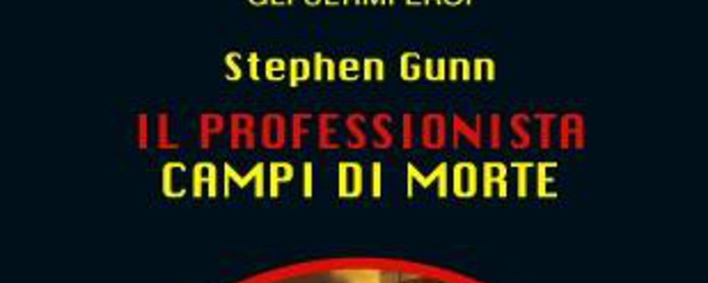 stephen-gunn-campi-di-morte-featured