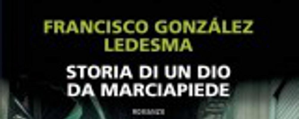 storia_di_un_dio_da_marciapiede