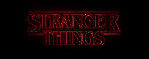 Stranger Things, la recensione