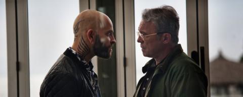 Suburra, il film italiano dell'anno