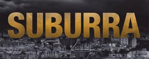 Sono iniziate le riprese di Suburra, la nuova serie Netflix