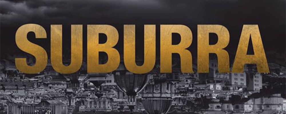 suburra-la-recensione-featured