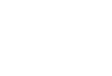 Sugarpulp MAGAZI