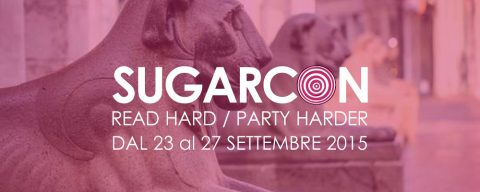 sugarcon15-sugarpulp-convention-padova
